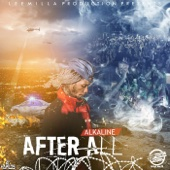 After All - Alkaline Cover Art