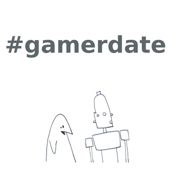 Gamerdate