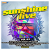 Sunshine Live, Vol. 63 - Various Artists