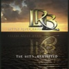 The Hits (Revisited), Little River Band