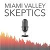 Miami Valley Skeptics