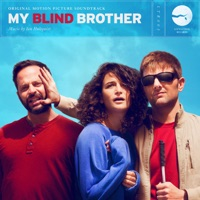 My Blind Brother (Original Motion Picture Soundtrack)