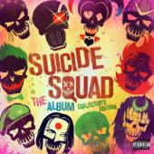 Gangsta (Harley Quinn & Joker Flashback Version) - Kehlani
