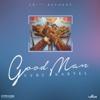 Good Man - Single, 2016
