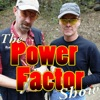 PowerFactor Show (Audio)
