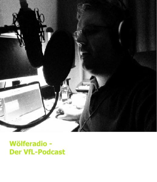 Podcast – woelferadiowordpresscom