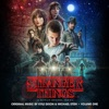 Stranger Things, Vol. 1 (A Netflix Original Series Soundtrack), Kyle Dixon & Michael Stein