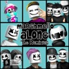 Alone (Getter Remix)