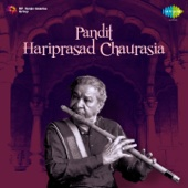 Pandit: Hariprasad Chaurasia