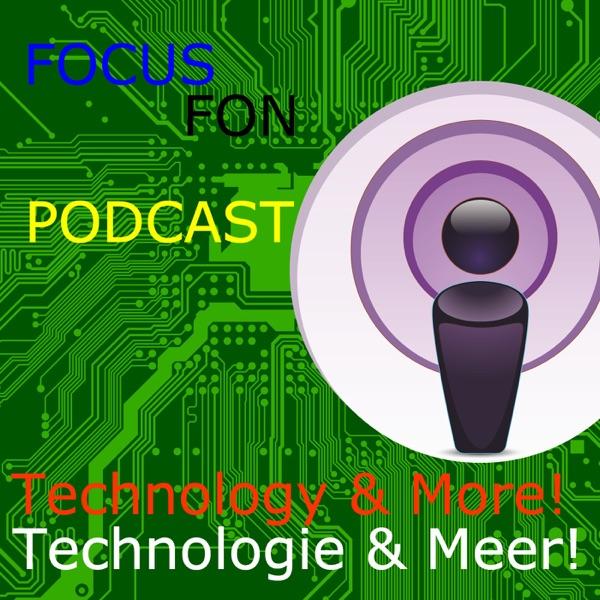 -FocusFon- Technologie & Meer!