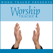 [Download] Blessed Be Your Name (Demonstration Version) MP3