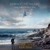 "Wish That You Were Here (From ""Miss Peregrine's Home for Peculiar Children"" Original Motion Picture Soundtrack) - Single, Florence + The Machine"