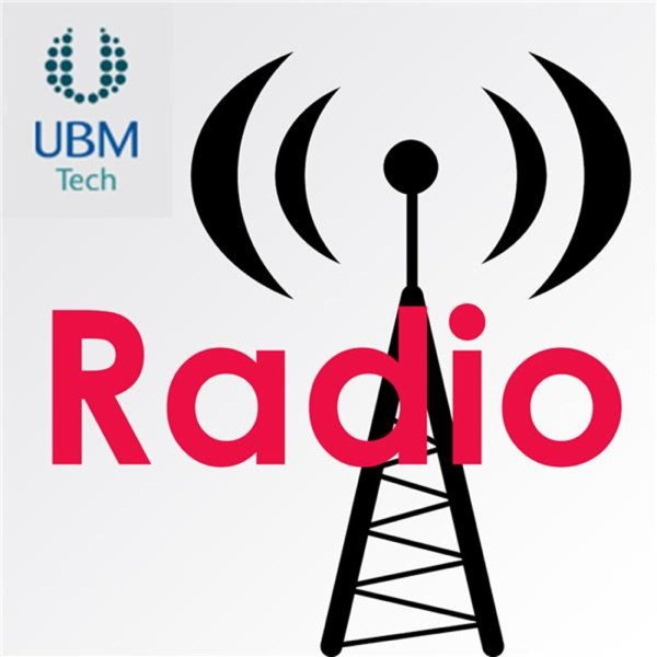 why radio is popular Pandora internet radio beats out spotify and itunes radio as most popular among hispanic users.