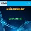 Vanna Thirai Single