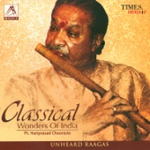 Clasical - Wonders of India