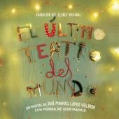 El Último Teatro del Mundo (Grabación del Elenco Original)