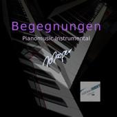 Begegnungen: Pianomusic Instrumental