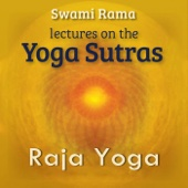 Lectures on the Yoga Sutras: Raja Yoga