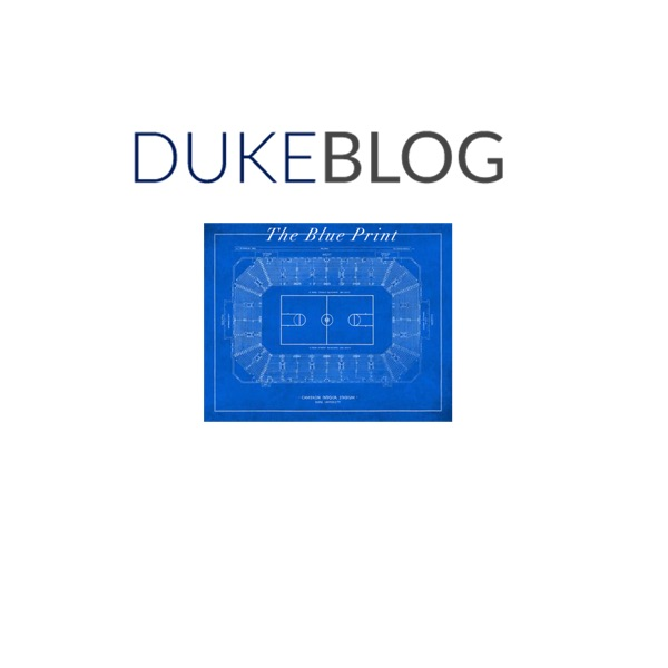 podcast – DukeBlog