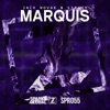 Marquis - Single, Jack Novak