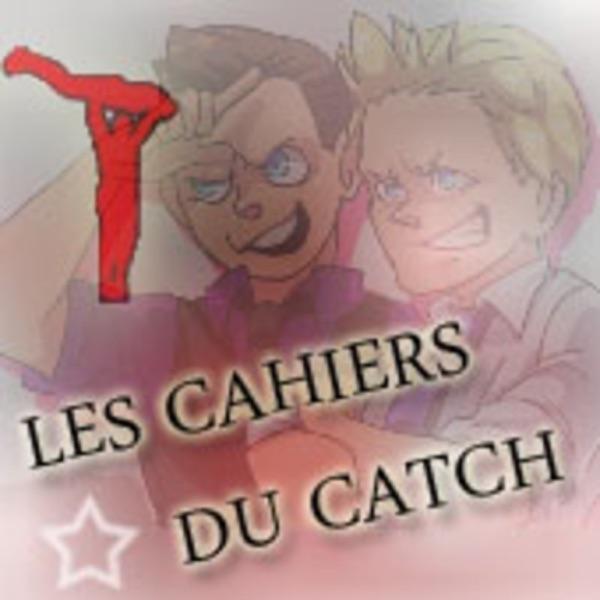 Podcatch CDC Podcast