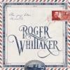 Mon pays bleu - Roger Whittaker