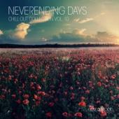 Neverending Days, Vol. 10