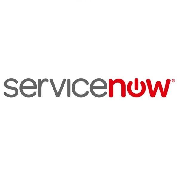 ServiceNow Keynotes