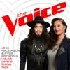 Josh Halverson & Kylie Rothfield Music