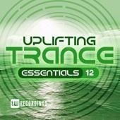 Uplifting Trance Essentials, Vol. 12 - Various Artists