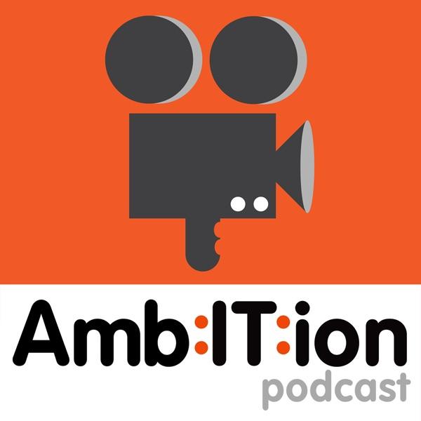 AmbITion TV