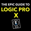 Epic Guide to Logic Pro X