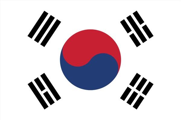 [반시대] 반지하 시사 대담