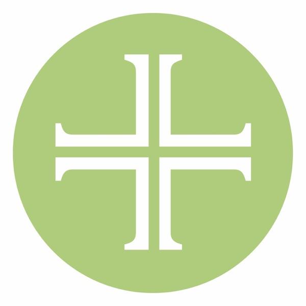 Oakhurst Baptist Church Sermons