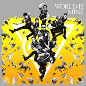 PERFECT HUMAN (m-flo☆Taku CalrissianTrap Remix) - RADIO FISH