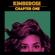 Chapter One - Kimberose