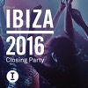 Ibiza 2016 Closing Party