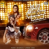 Half Window Down (feat. Dr. Zeus & Neetu Singh)