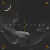 Lunar Dreams (feat. The Spy from Cairo) - EP