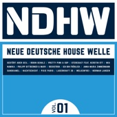 NDHW - Neue Deutsche House Welle - Various Artists