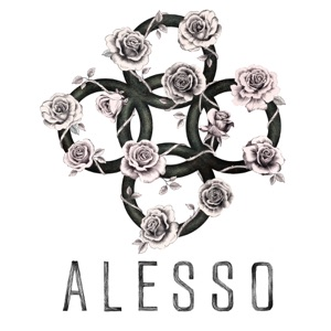 Alesso - Falling (Original Mix)