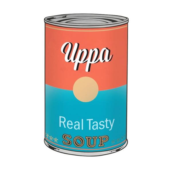 UPPA.it