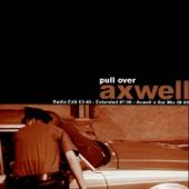 Pull Over - Single cover art