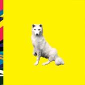 Neon Porch Extravaganza (Live) - EP cover art