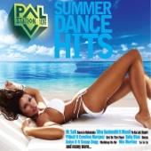 Pal Station Summer Dance Hits