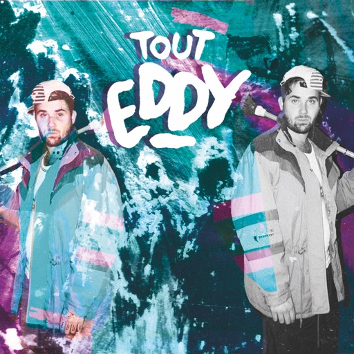 Lodela - Eddy