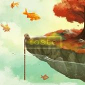 Yoste - Chihiro  artwork