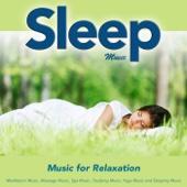 Sleep Music: Music for Relaxation Meditation Music Massage Music Spa Music Studying Music Yoga Music and Sleeping Music