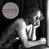 Dying for You (feat. Lindsey Stirling & Alex Aris) - Otto Knows