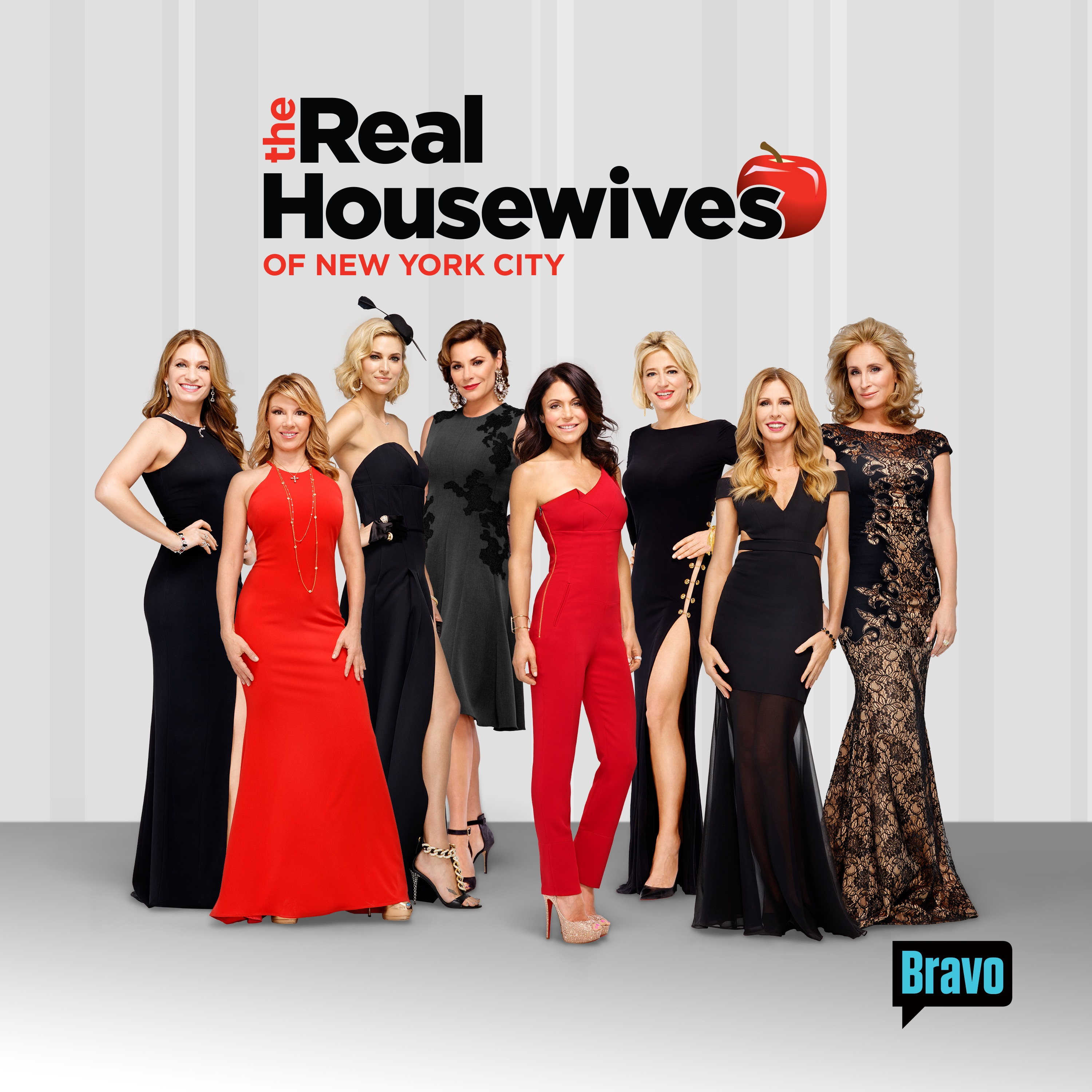 The Real Housewives of New York City Blog | Bravo TV ...
